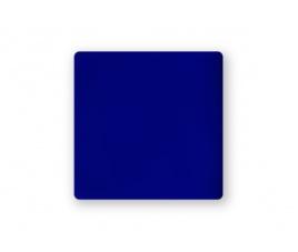 Szkliwo proszkowe AS 237 00 Niebieskie