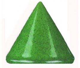 Szkliwo proszkowe CJ A 0478A Zielony Ocean