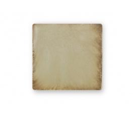 Szkliwo proszkowe Welte KGE 124 Brązowe