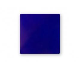 Szkliwo proszkowe TC 7921E Blau