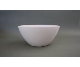 Forma Gipsowa - Salaterka Średnia - GF27