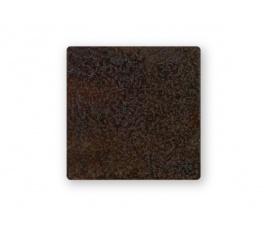 Szkliwo proszkowe Wolbring 460710 Heliotrop