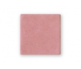Szkliwo proszkowe Welte KGG 61 Różowe Antyczne