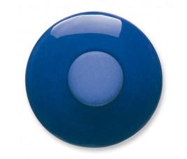 Angoba Proszkowa TC 8603 Niebieska