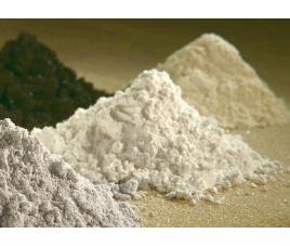 Tlenek Glinu - 0,1 kg