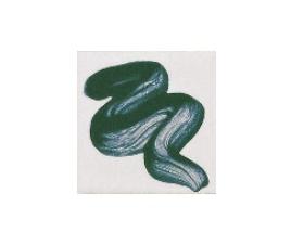 Farba uniwersalna Botz Unidekor 4021 Niebiesko-Zielona
