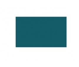 Farba Majolikowa Niebieska FT-NZ2 - 100 g
