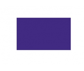 Farba Majolikowa Niebieska FT-K3 - 100 g