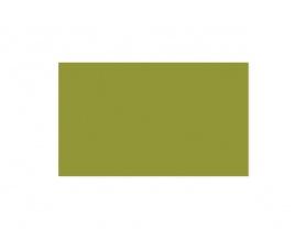 Farba Majolikowa Seledynowa FT-Z4 - 100 g