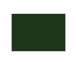 Pigment Zielony 100g