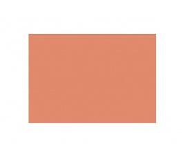 Farba Naszkliwna Metaliczna Miedziana 50 g - 8M-G100