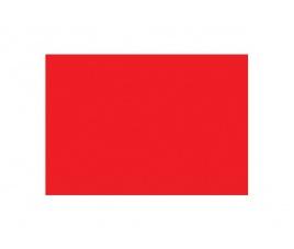 Farba naszkliwna czerwona - 50g