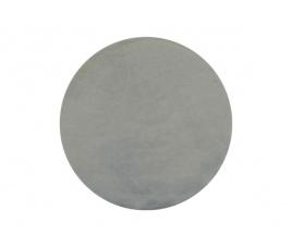 Angoba srebrna 100 g