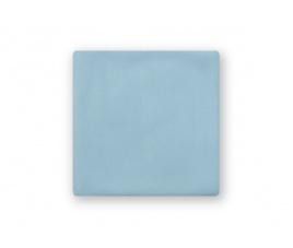 Szkliwo Proszkowe Wolbring 420338 Jasnoniebieskie