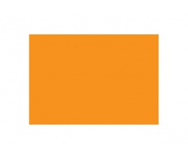 Farba naszkliwna żółta - 50g