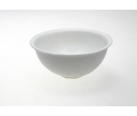 Porcelana Lejna Parian - 5 litrów