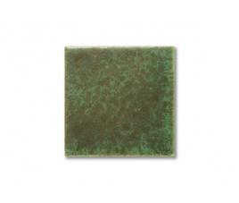 Szkliwo Płynne TC FE 5409 Aligator - 230 ml