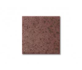 Szkliwo płynne TC FE 5414 Magenta - 230 ml