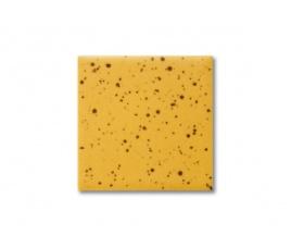 Szkliwo płynne TC FE 5426 Flachs - 230 ml