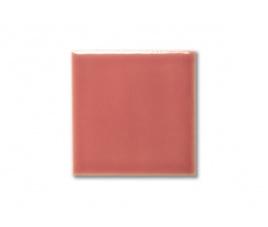 Szkliwo płynne TC FG 1035 Ciemny Róż - 230 ml