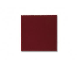 Szkliwo płynne TC FG 1036 Ciemna Czerwień - 230 ml