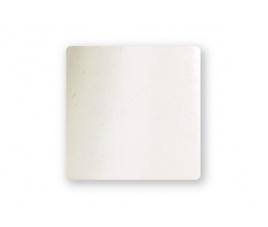 Szkliwo proszkowe CJ A 1131 Białe