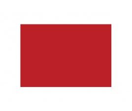 Farba podszkliwna czerwona