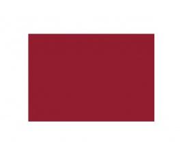 Farba podszkliwna bordowa