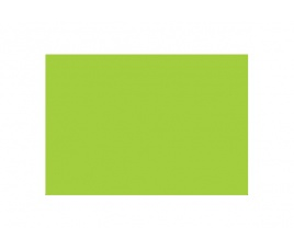 Farba podszkliwna zielona jasna