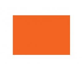 Farba podszkliwna pomarańczowa