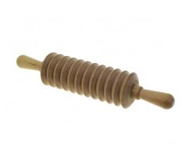 Wałek drewniany do faktur nr 04 - 2504