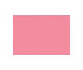 Farba naszkliwna różowa - 50g