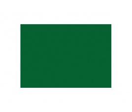 Farba naszkliwna ciemna zieleń - 50g