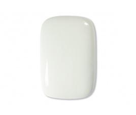 Szkliwo płynne TC FS 6006 Sibiria - 500 ml
