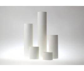 Cylinder 4,5 cm