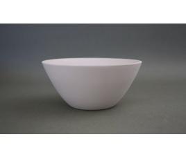 Forma Gipsowa - Salaterka Mała