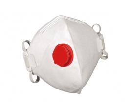 Maska ochronna przeciwpyłowa