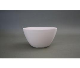 Forma gipsowa - miseczka śniadaniowa