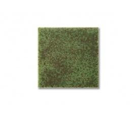Szkliwo płynne TC FE 5402 Kroko - 230 ml