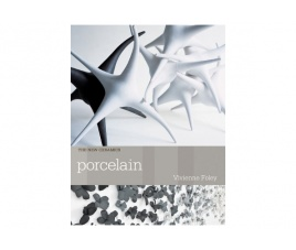 Porcelain (New Ceramics)