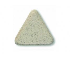 Szkliwo Płynne Kamionkowe Botz 9894 Beżowy granit - 800 ml