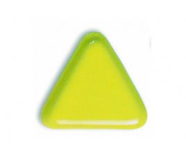 Szkliwo Płynne Kamionkowe Botz 9871 Żółte - 800 ml