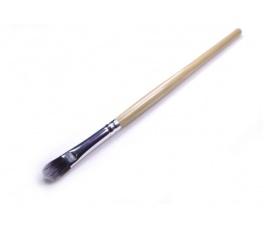 Pędzel bambusowy nr 9