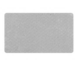 Glina Witgert 116 SF 0-0,5 Anthrazit