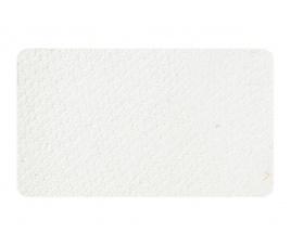 Glina Witgert 19 S 0-1,0 Biała