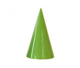 Szkliwo Proszkowe CJ A 1107 Zielone
