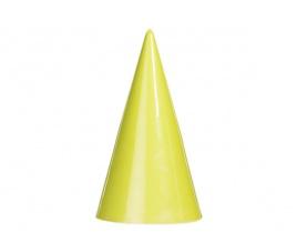 Szkliwo Proszkowe CJ A 1123 Żółte