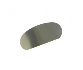 Cyklina metalowa 75 - 17240
