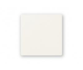 Szkliwo Proszkowe Ceramiq 2420 - Białe