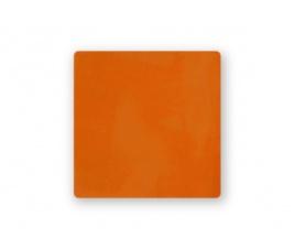 Szkliwo Proszkowe Ceramiq 6360 - Czerwone